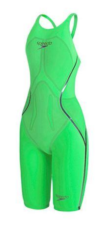 3f202d6259 Competition swimsuit Speedo Fastskin LZR Racer X K