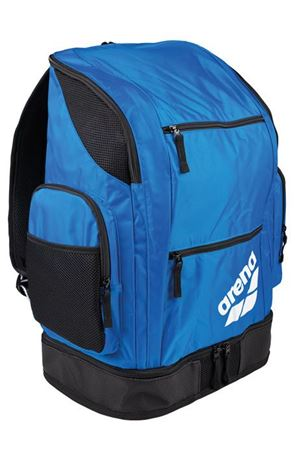 TNRS Backbag Spiky2 Large HBS