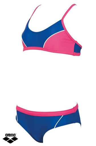 SK2T Arena Bikini Girl G116