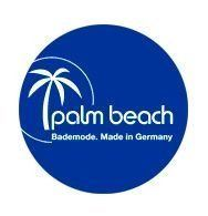 Picture for manufacturer Palm Beach
