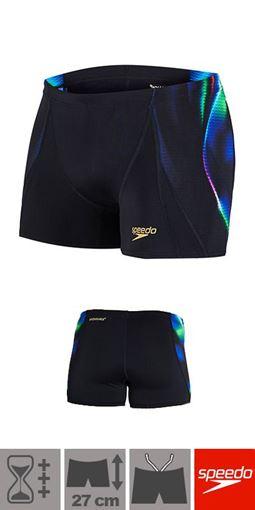 SMAS Aquashort Speedo Men H218