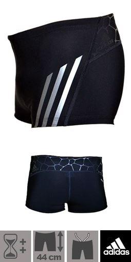 SMAS Adidas Aquashort I314