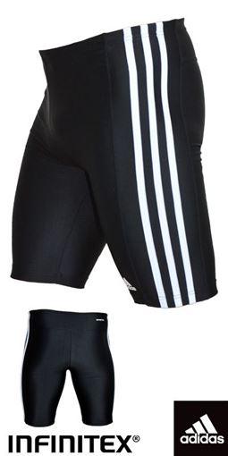 SKJA Adidas Jammer Uni I328