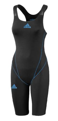 Espectáculo antepasado Prestador  Speedo Competition swimsuit Adidas Adizero GLD20 Hydrofoil ...