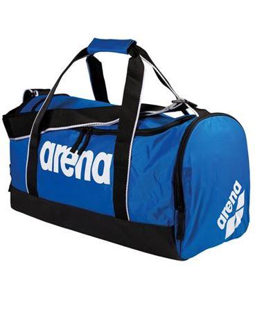TNGR Arena Spiky Bag Med. BUS