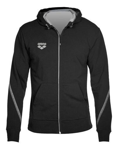LWPJ Arena Hooded  Jacket SZ