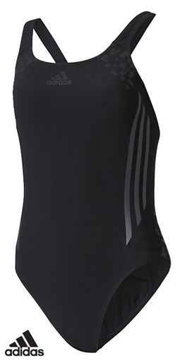 SWSF Adidas Badeanzug J307