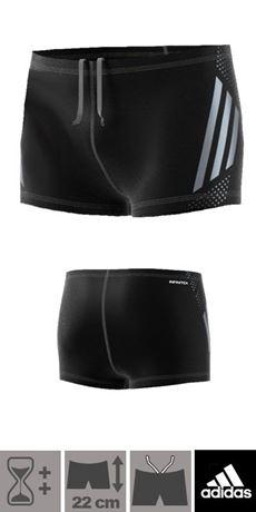 Adidas maillot de bain boxer By Adidas
