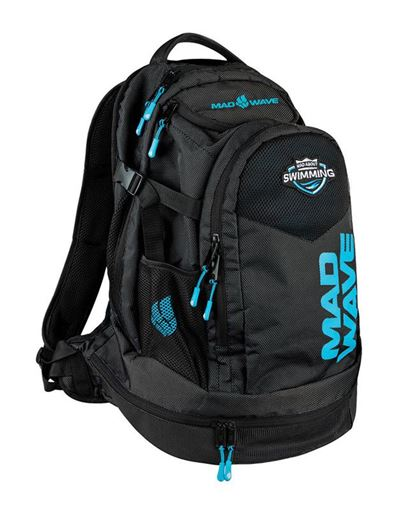 TNRS Backbag MadWave Lane SZ
