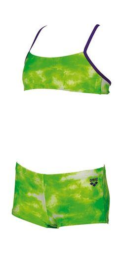 SK2T Arena Bikini Girl K016