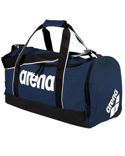 TNGR Arena Spiky Bag Med. NYS