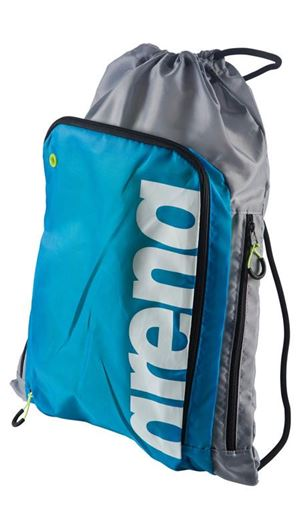 TNRS Backbag Fast Sack GUBU
