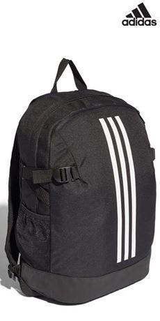 3717cd9d6b39d TYR Adidas Swim 3-Stripes Backpack