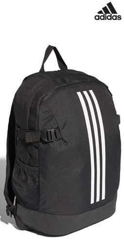TNRS Rucksack Adidas 3Stripe