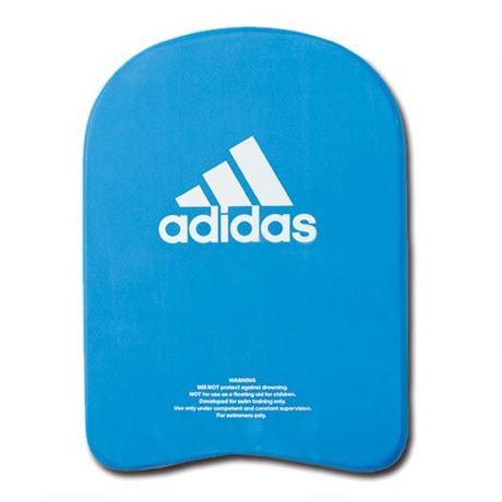 TRKB Schwimmbrett Jr Adidas BU