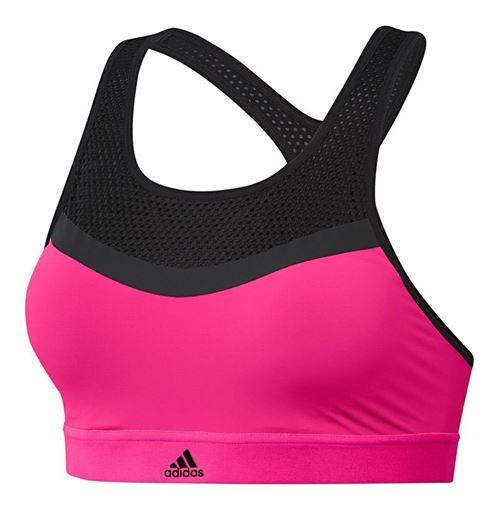 DEBH Adidas Amphi Swimwear Bra