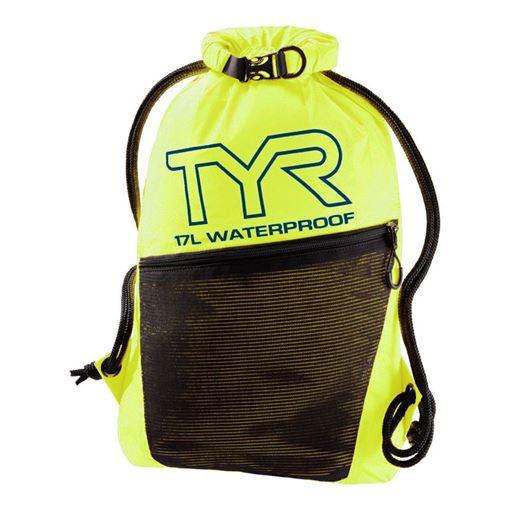 TNRS Alliance WP Sack Pack YW