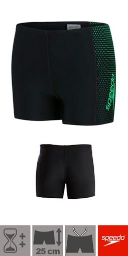 SKAS Speedo Aquashort Boy L230