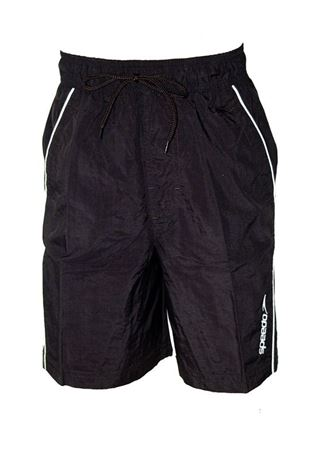 LWSC Watershort Speedo OyomiSZ