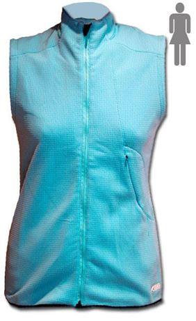 3TJT Rono HYD3 Vest HB