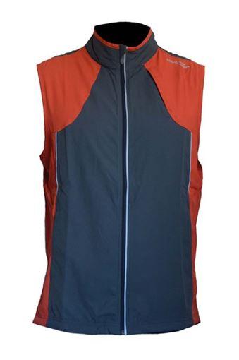 3TJT Jacket Soniclite Vest OG