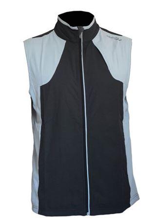 3TJT Jacket Soniclite Vest SG