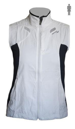 3TJT Jacket Soniclite Vest WS