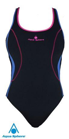 SWSP Aquasphere Aquafit Y507