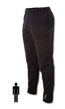 3TLT Saucony Boston Pant Men