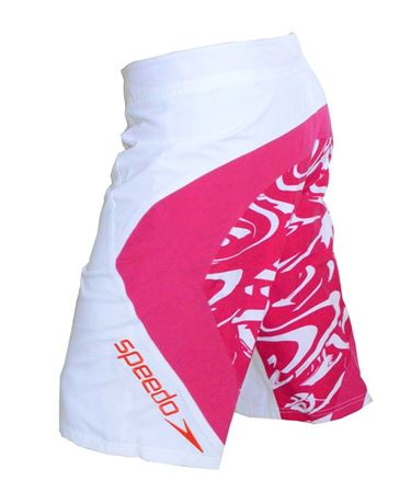 LWSW Watershort Women C258