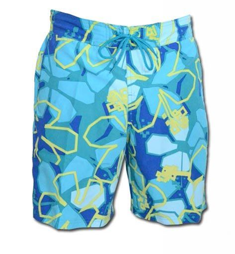 LWSM Watershort Men C259