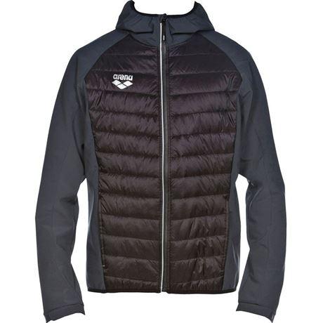WAMS Wärmejacke Thermal Jacket