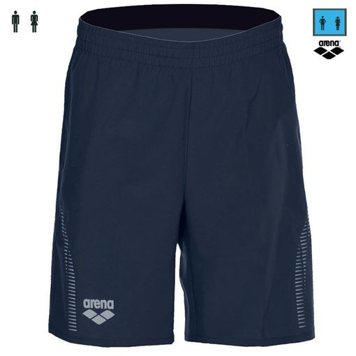 LWSC Watershort Kids NY T17