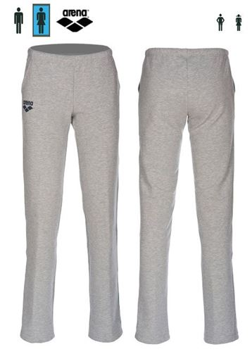 TSSR Women Teamline Pant WN-GU