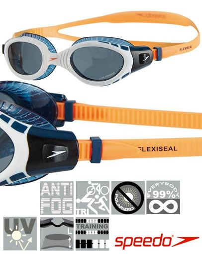 SBT Schw.brille BioFlxM Polari