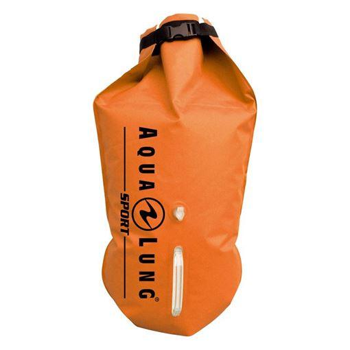 TNNN Dry Bag