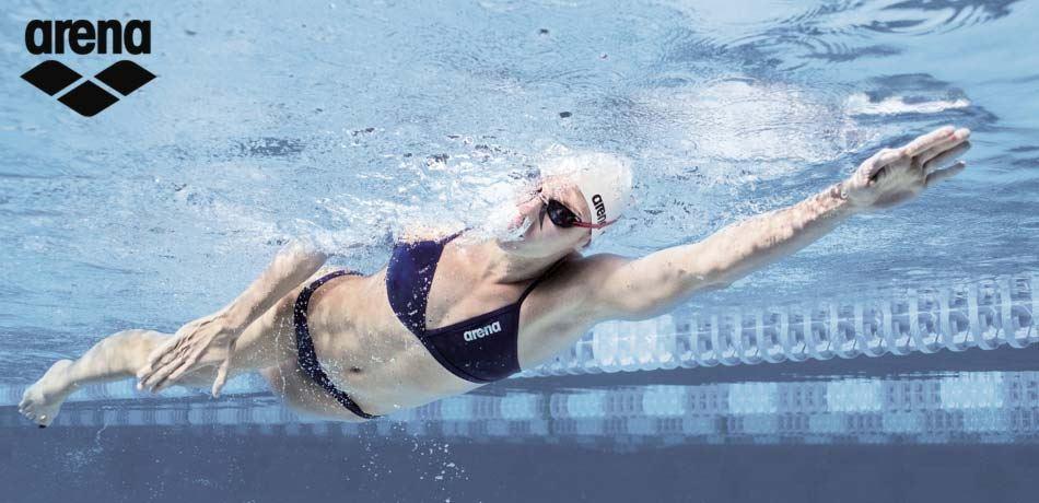 Bikinis de natation & Swimkinis