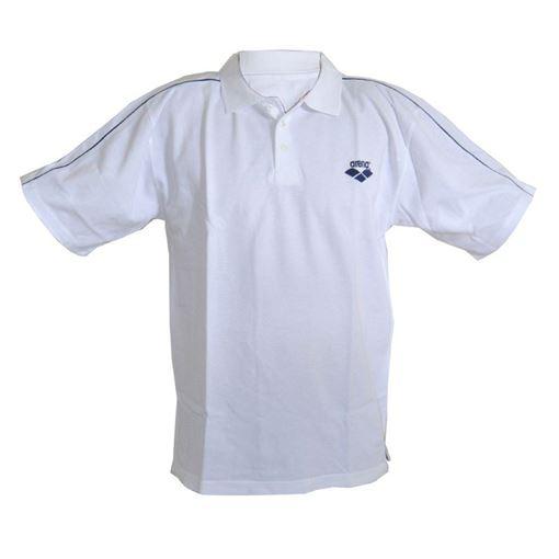 T-SS M Polo Shirt WZ