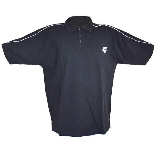T-SS M Polo Shirt SZ