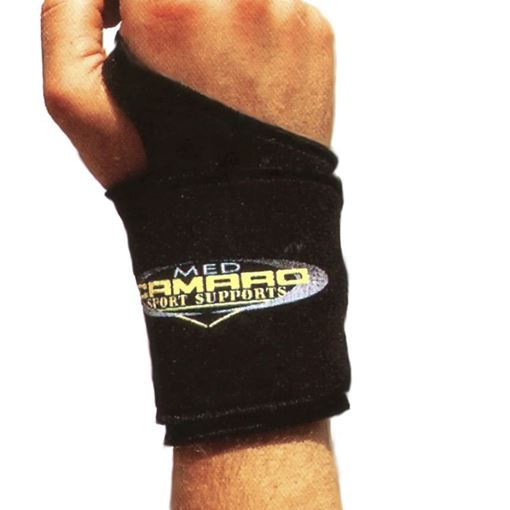 NEOA Med Wrist Support RE