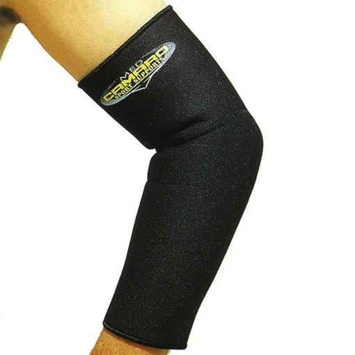 NEOA Med Elbow Support LI