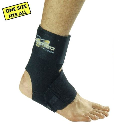 NEOA Med Ankle Support Flex