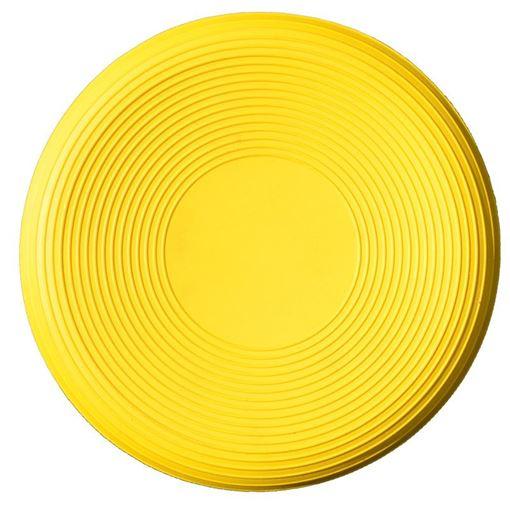 TASP Gummi Frisbee Softflyer
