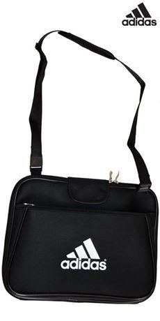 TNTR Adidas Laptop Coach Bag