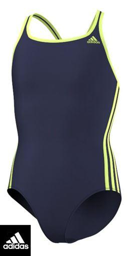 SK1T Adidas Badeanzug N8609