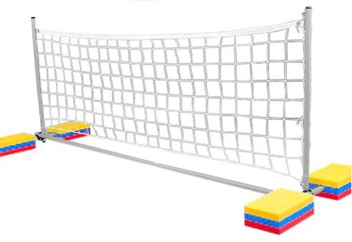 FUSP Watervolley Alu 4m