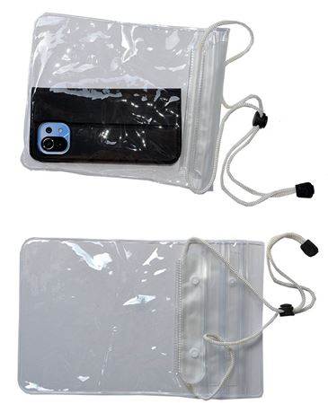 GISB Phone Case BIG