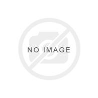 Bilder für Hersteller StrechCordz