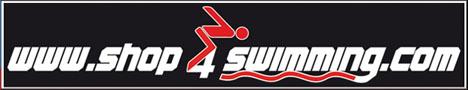 Online Shop Schwimmen